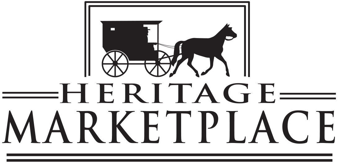 The Heritage Marketplace